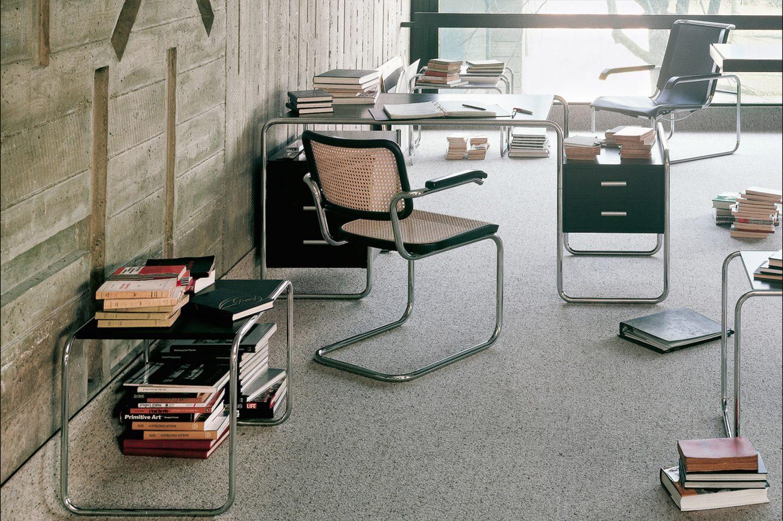iGNANT-Design-IMM-Cologne-Marcel-Breuer-005
