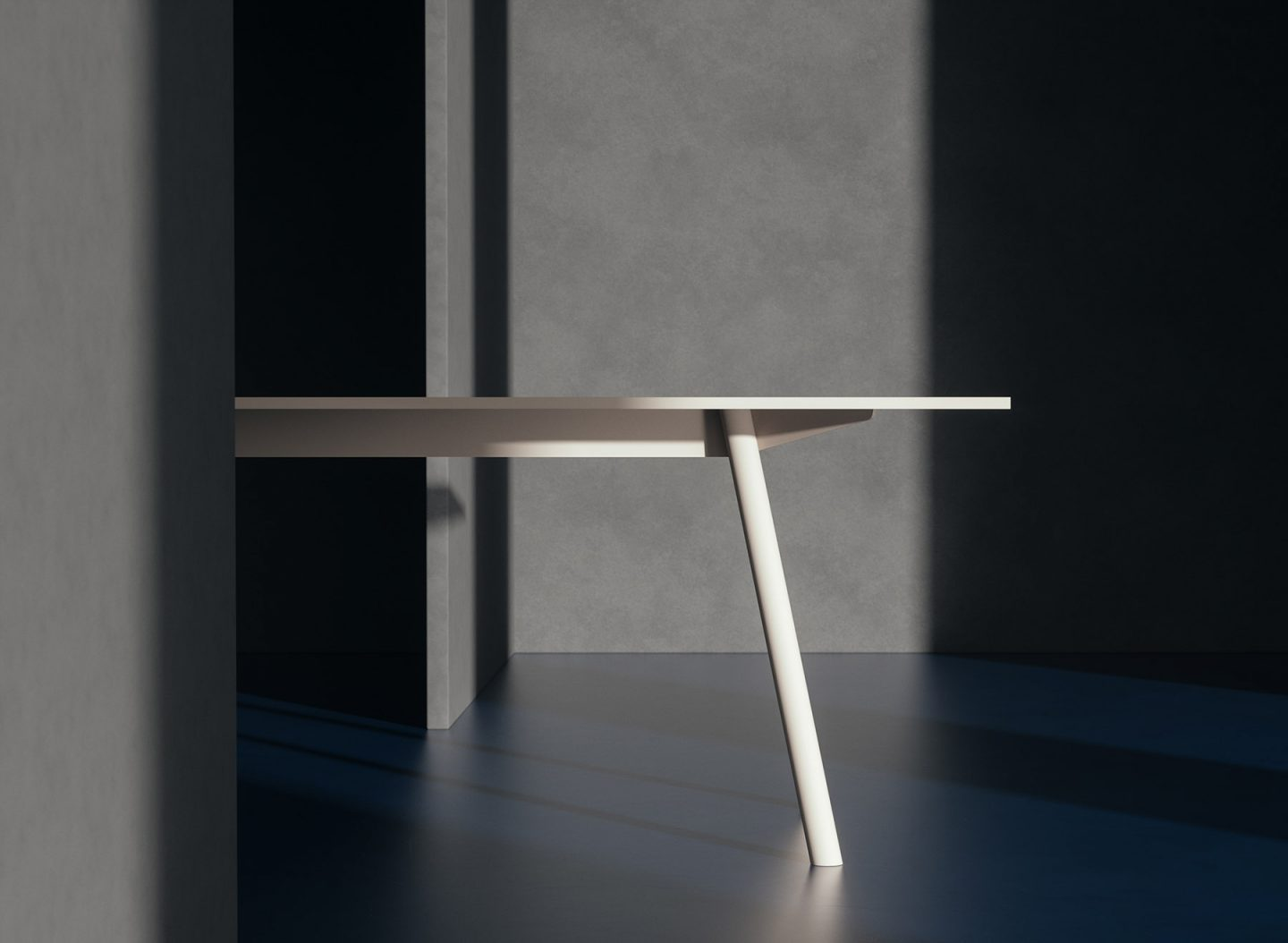 iGNANT-Design-IMM-Cologne-New-Tendency-001