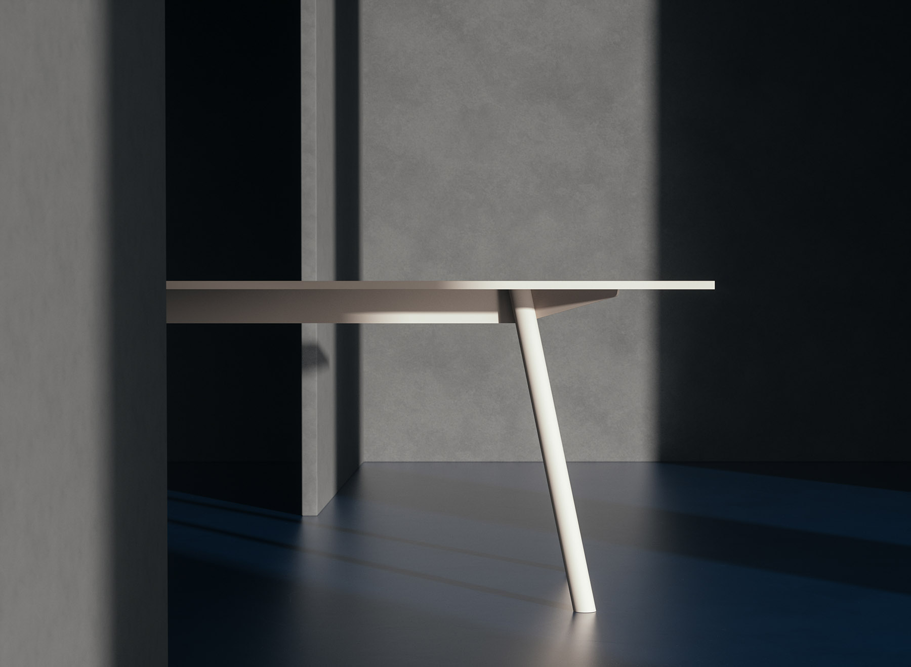 iGNANT-Design-IMM-Cologne-New-Tendency-001