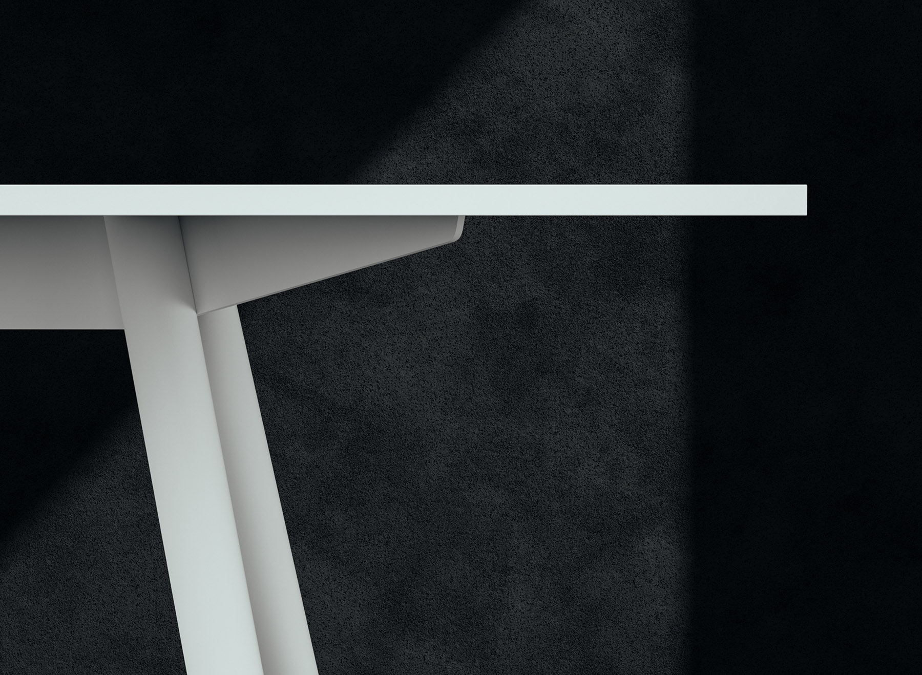 iGNANT-Design-IMM-Cologne-New-Tendency-003