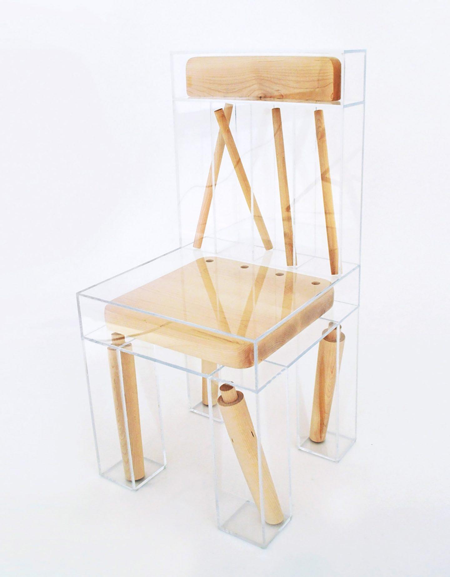 iGNANT-Design-Joyce-Lin-Exploded-Chair-001