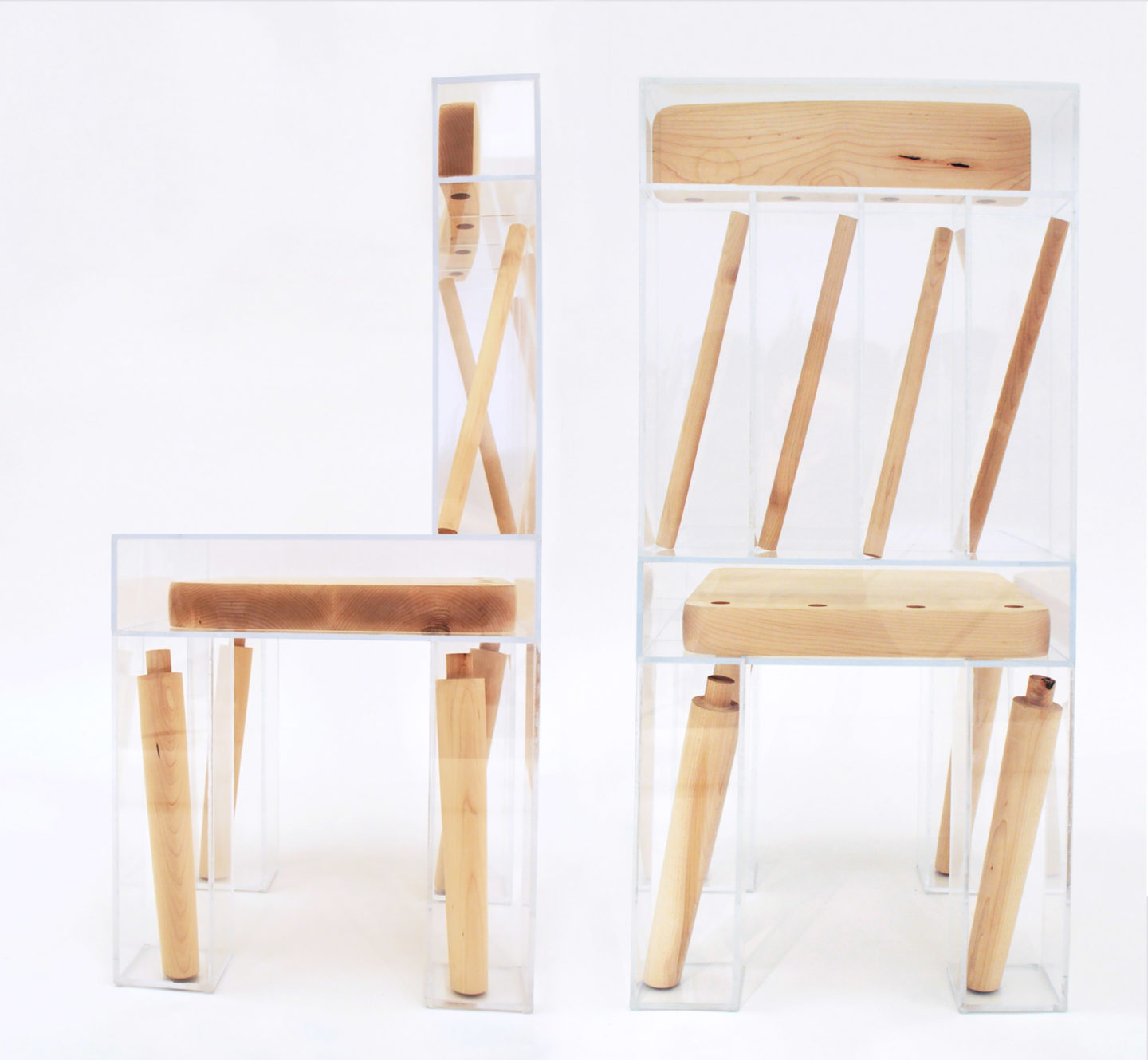 iGNANT-Design-Joyce-Lin-Exploded-Chair-002