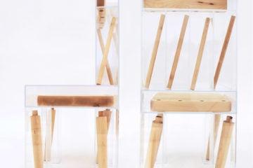 iGNANT-Design-Joyce-Lin-Exploded-Chair-002