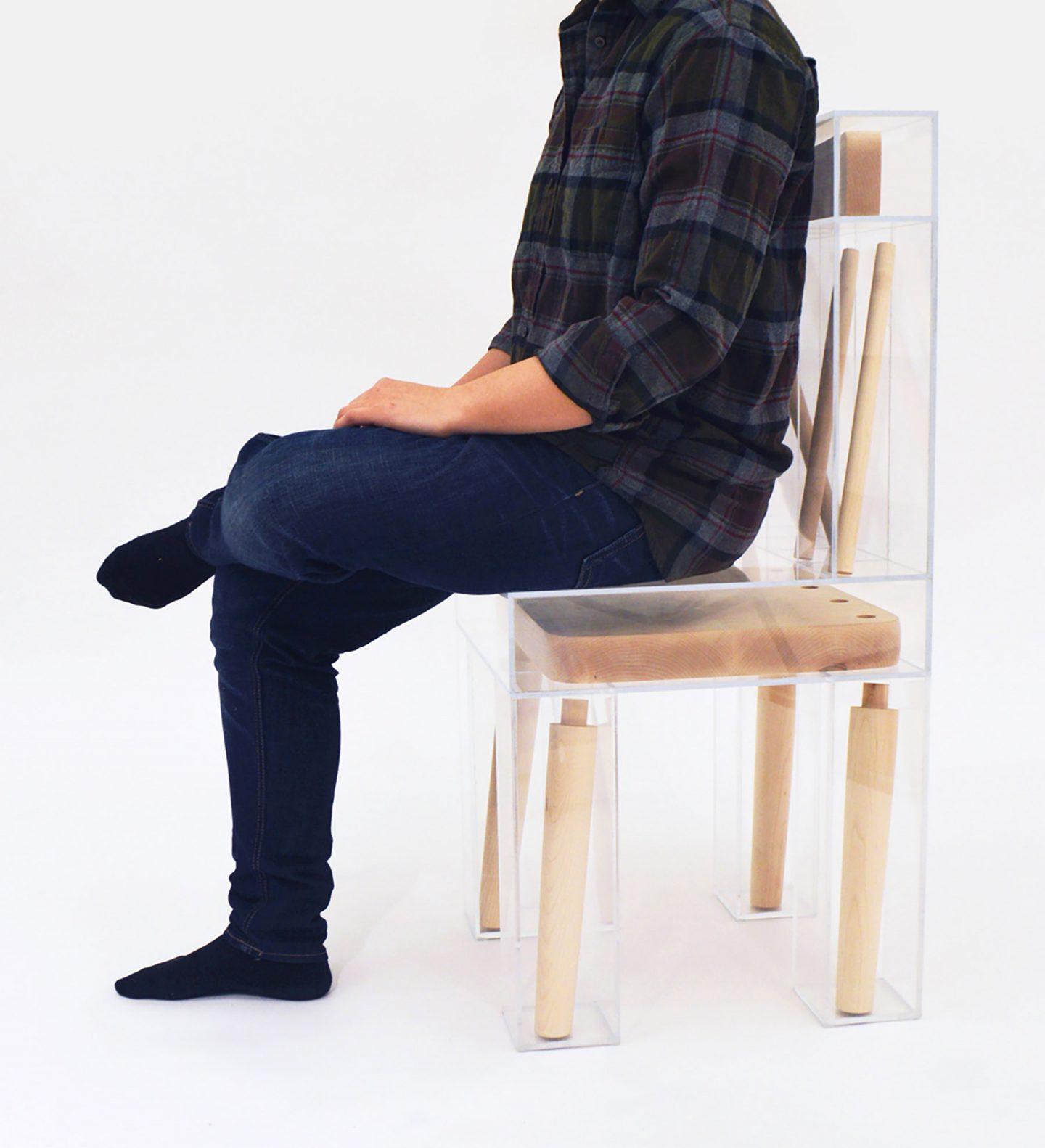iGNANT-Design-Joyce-Lin-Exploded-Chair-003