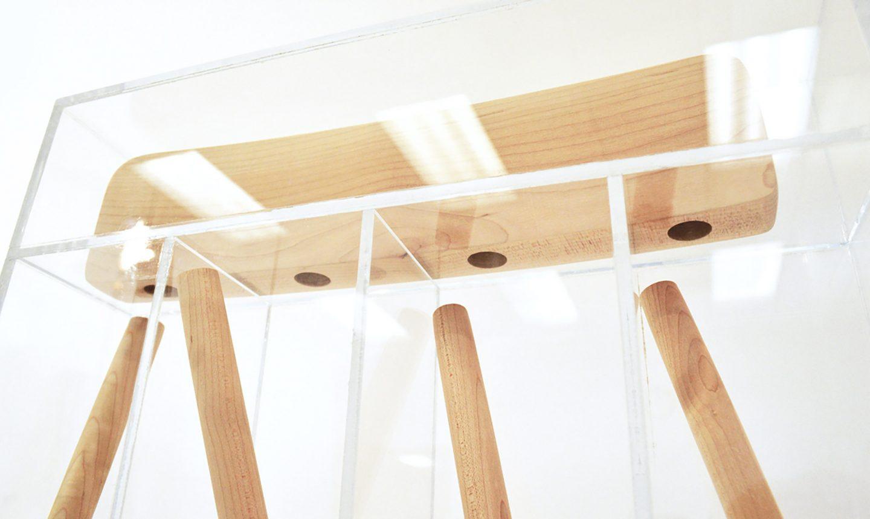 iGNANT-Design-Joyce-Lin-Exploded-Chair-005