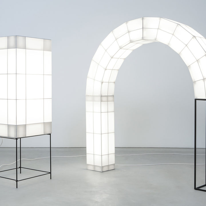 iGNANT-Design-Mieke-Meijer-Space-Frames-010