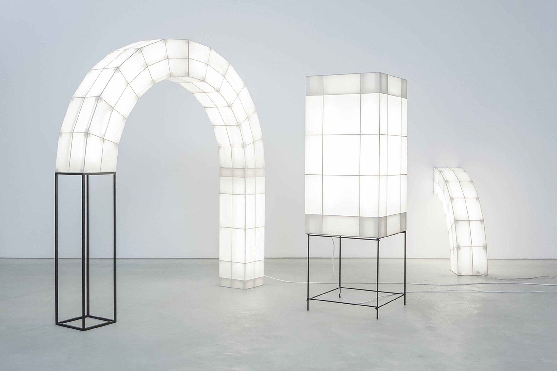 iGNANT-Design-Mieke-Meijer-Space-Frames-011