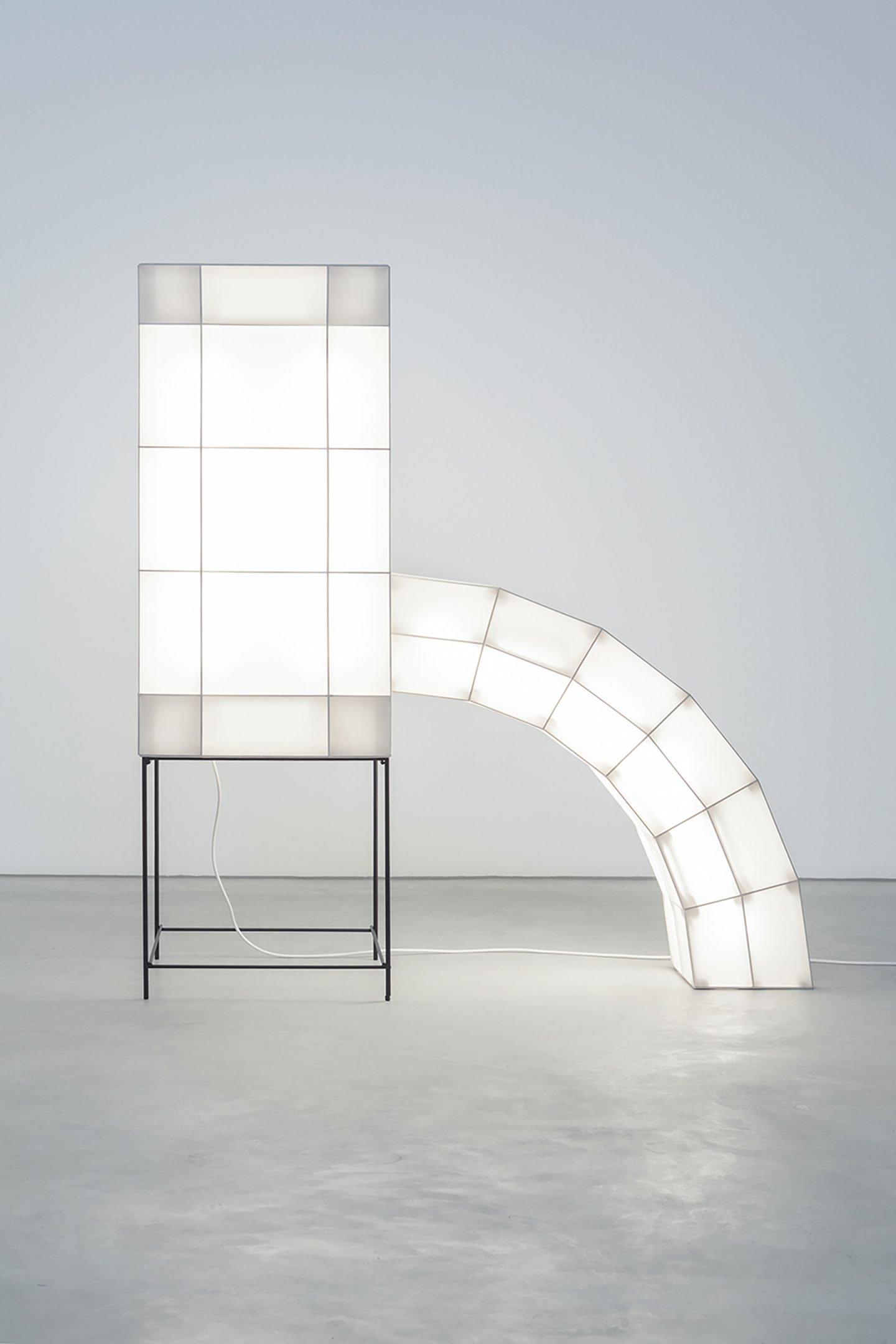 iGNANT-Design-Mieke-Meijer-Space-Frames-012