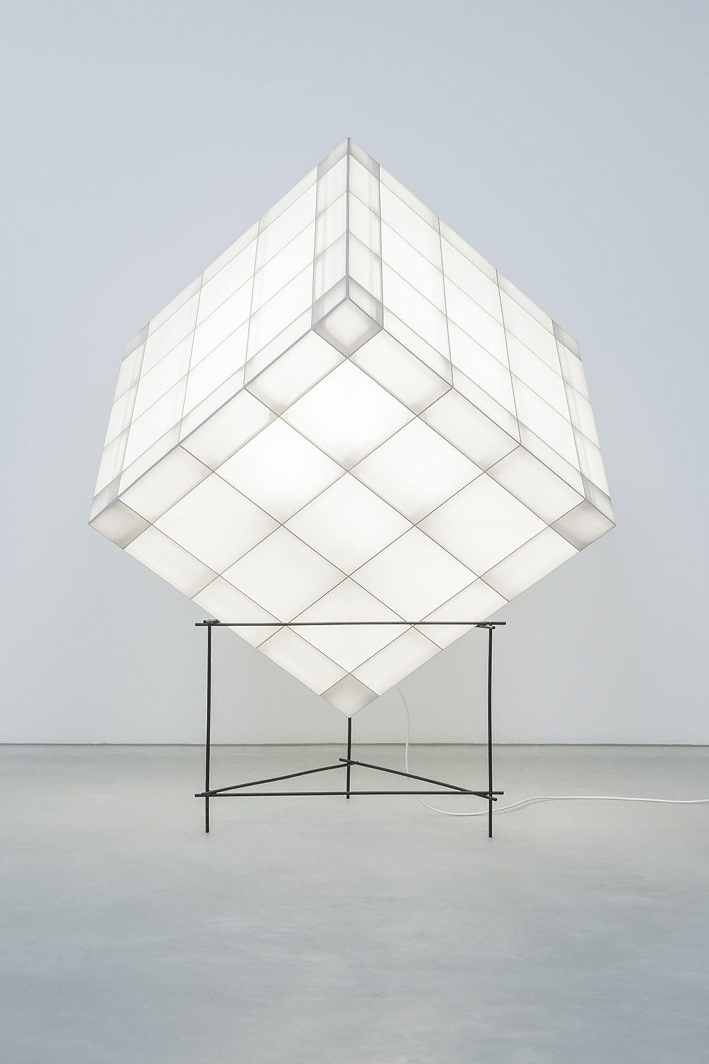 iGNANT-Design-Mieke-Meijer-Space-Frames-015