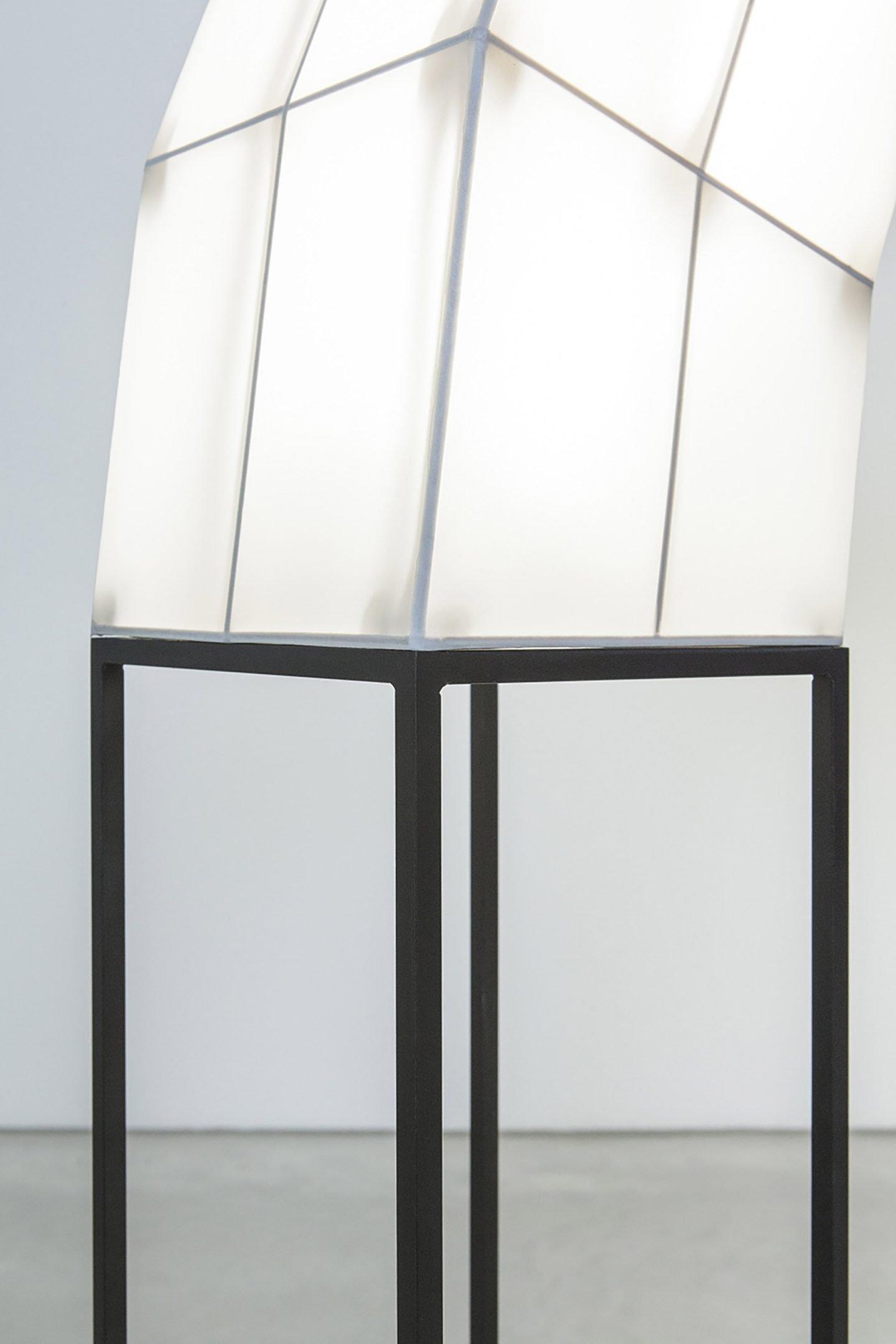 iGNANT-Design-Mieke-Meijer-Space-Frames-017