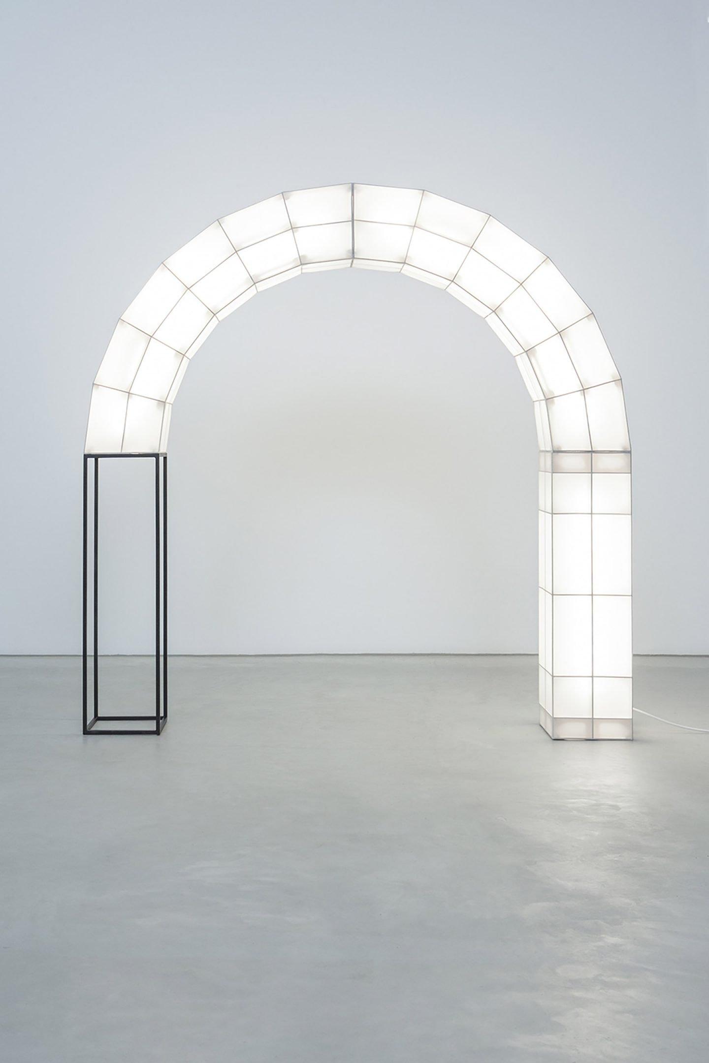 iGNANT-Design-Mieke-Meijer-Space-Frames-018
