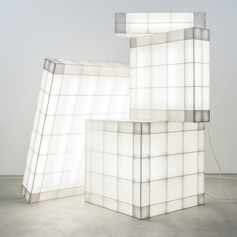 iGNANT-Design-Mieke-Meijer-Space-Frames-019
