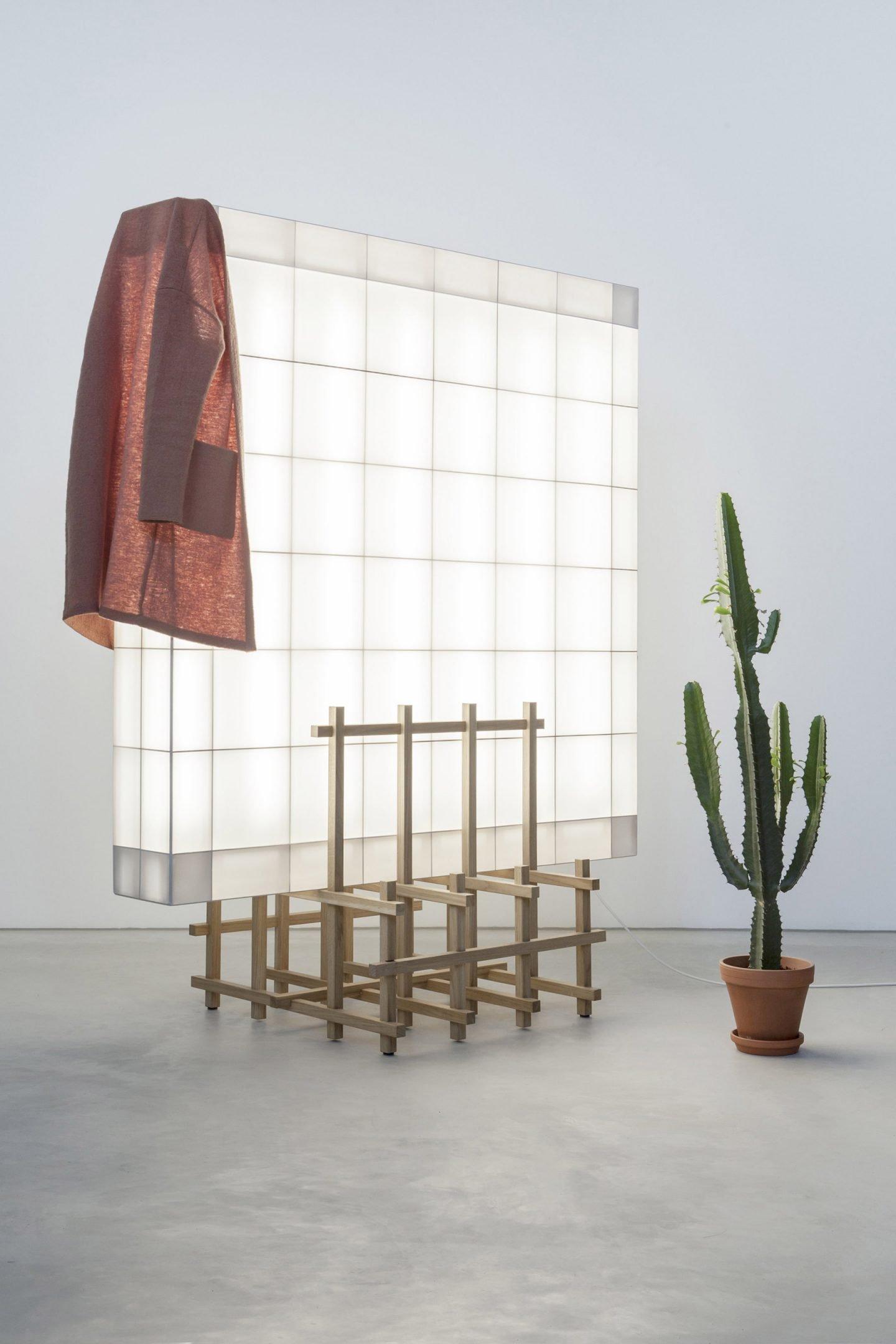 iGNANT-Design-Mieke-Meijer-Space-Frames-020
