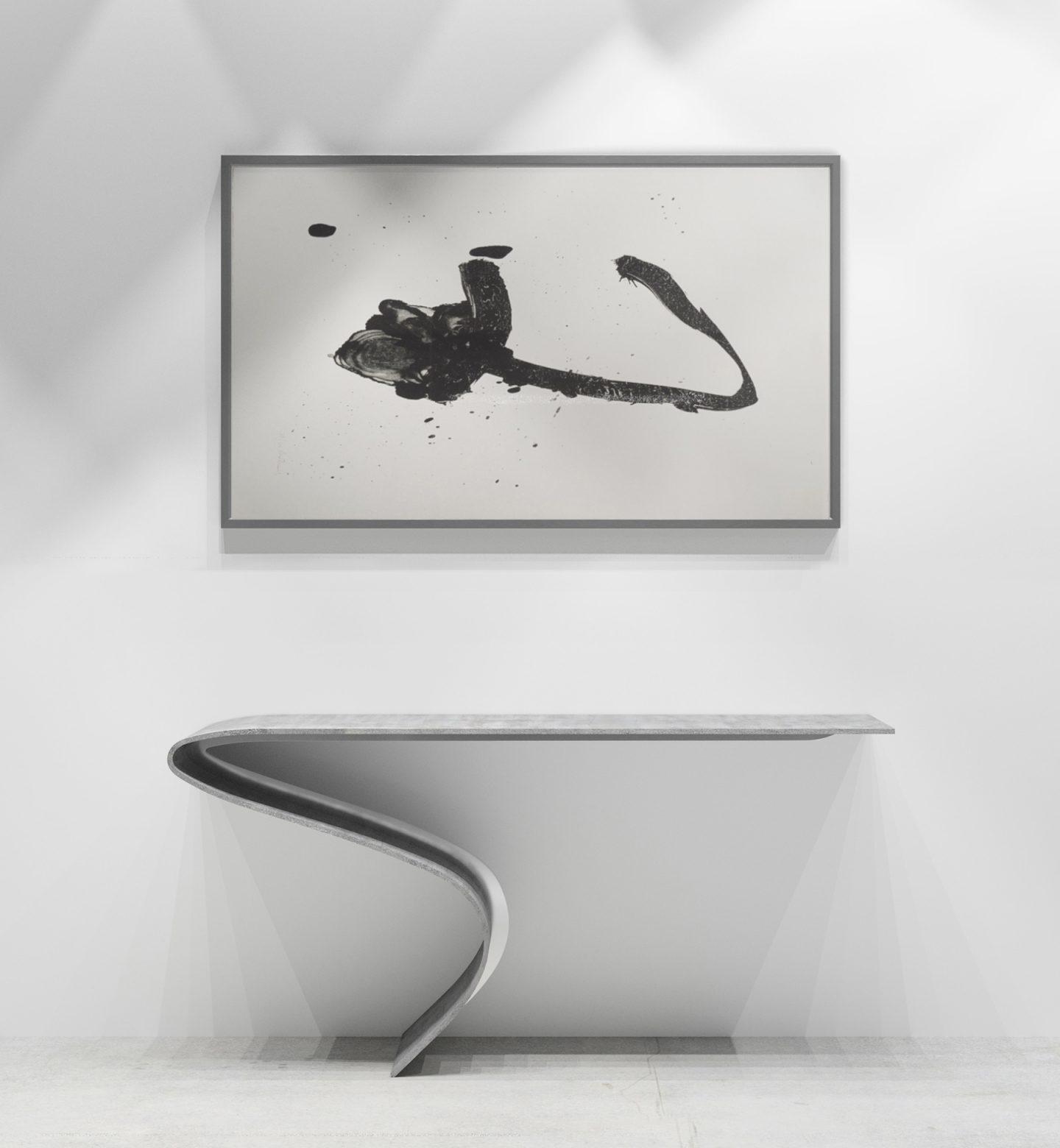 iGNANT-Design-Neal-Aronowitz-Concrete-Canvas-Series-01