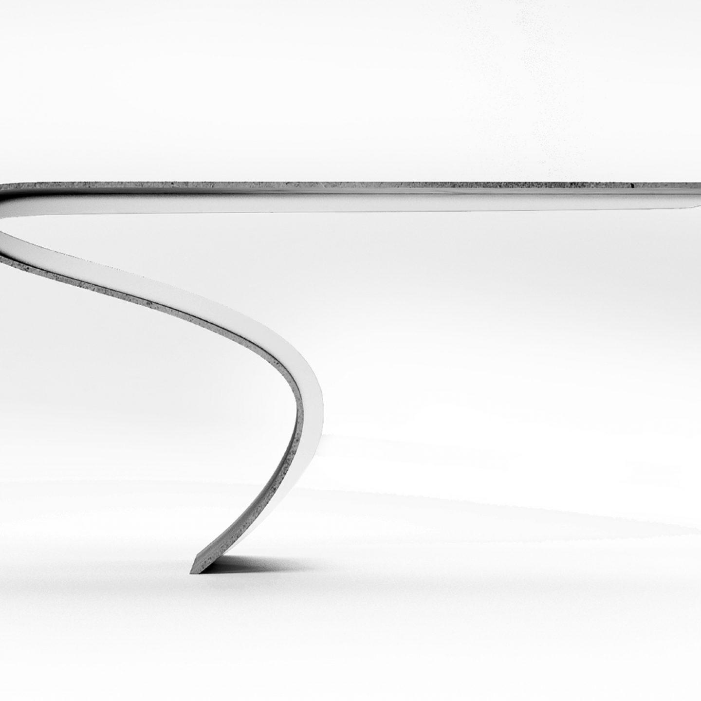 iGNANT-Design-Neal-Aronowitz-Concrete-Canvas-Series-03