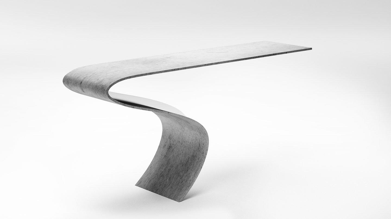 iGNANT-Design-Neal-Aronowitz-Concrete-Canvas-Series-06