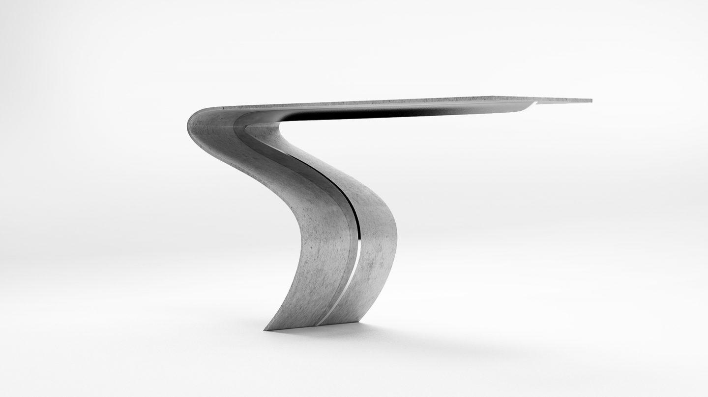 iGNANT-Design-Neal-Aronowitz-Concrete-Canvas-Series-07