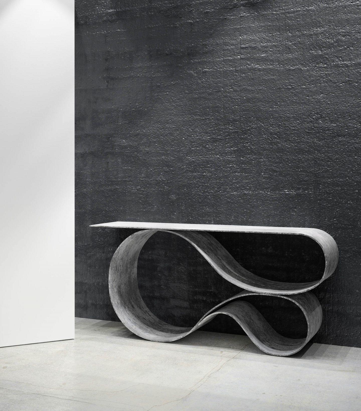 iGNANT-Design-Neal-Aronowitz-Concrete-Canvas-Series-09