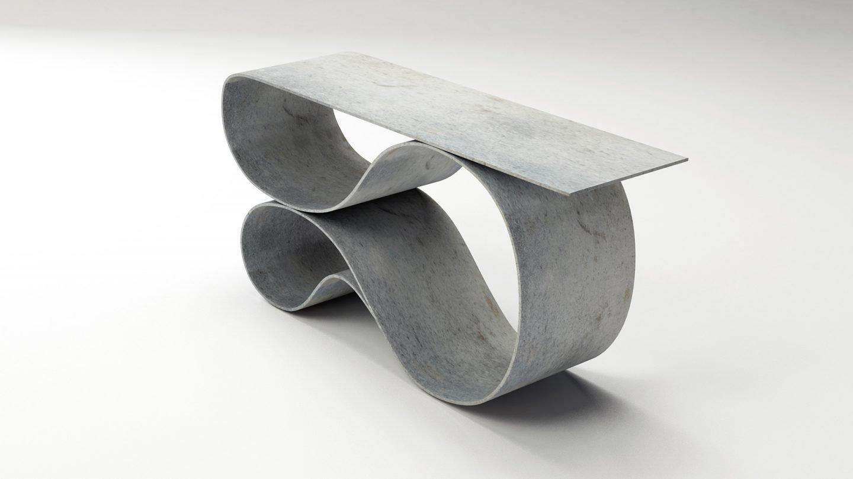 iGNANT-Design-Neal-Aronowitz-Concrete-Canvas-Series-12