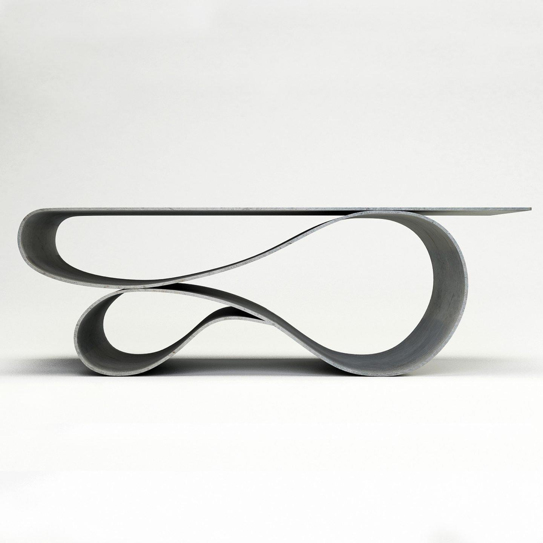 iGNANT-Design-Neal-Aronowitz-Concrete-Canvas-Series-18