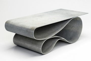 iGNANT-Design-Neal-Aronowitz-Concrete-Canvas-Series-19