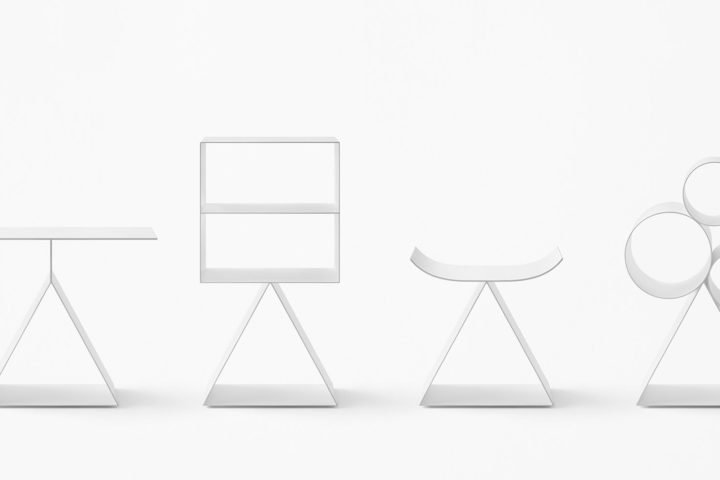 iGNANT-Design-Nendo-Zen-Collection-01