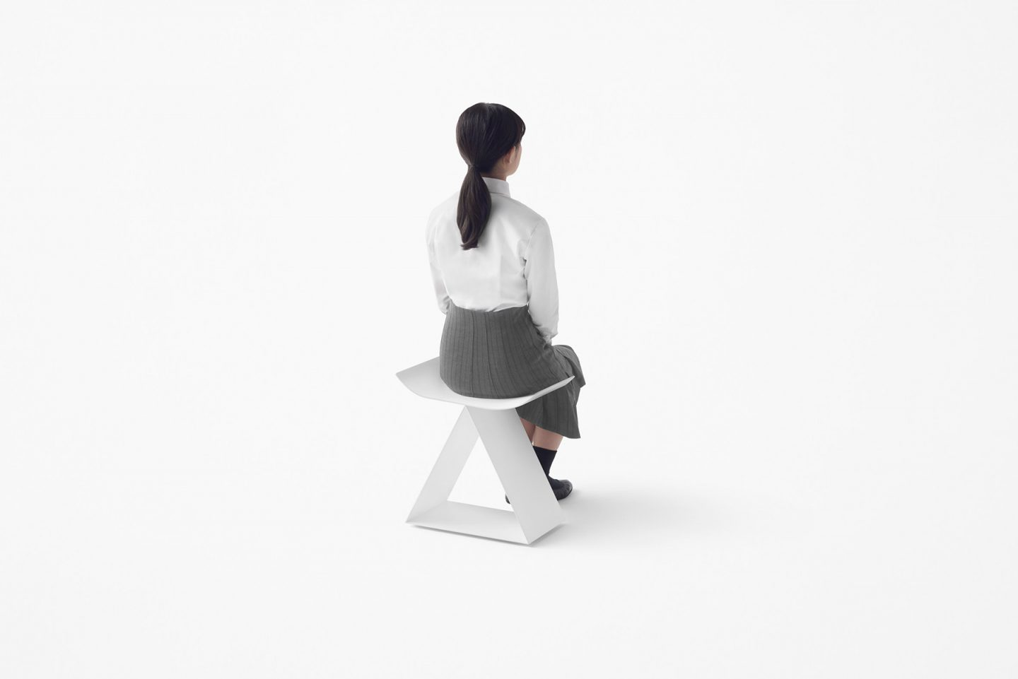 iGNANT-Design-Nendo-Zen-Collection-02