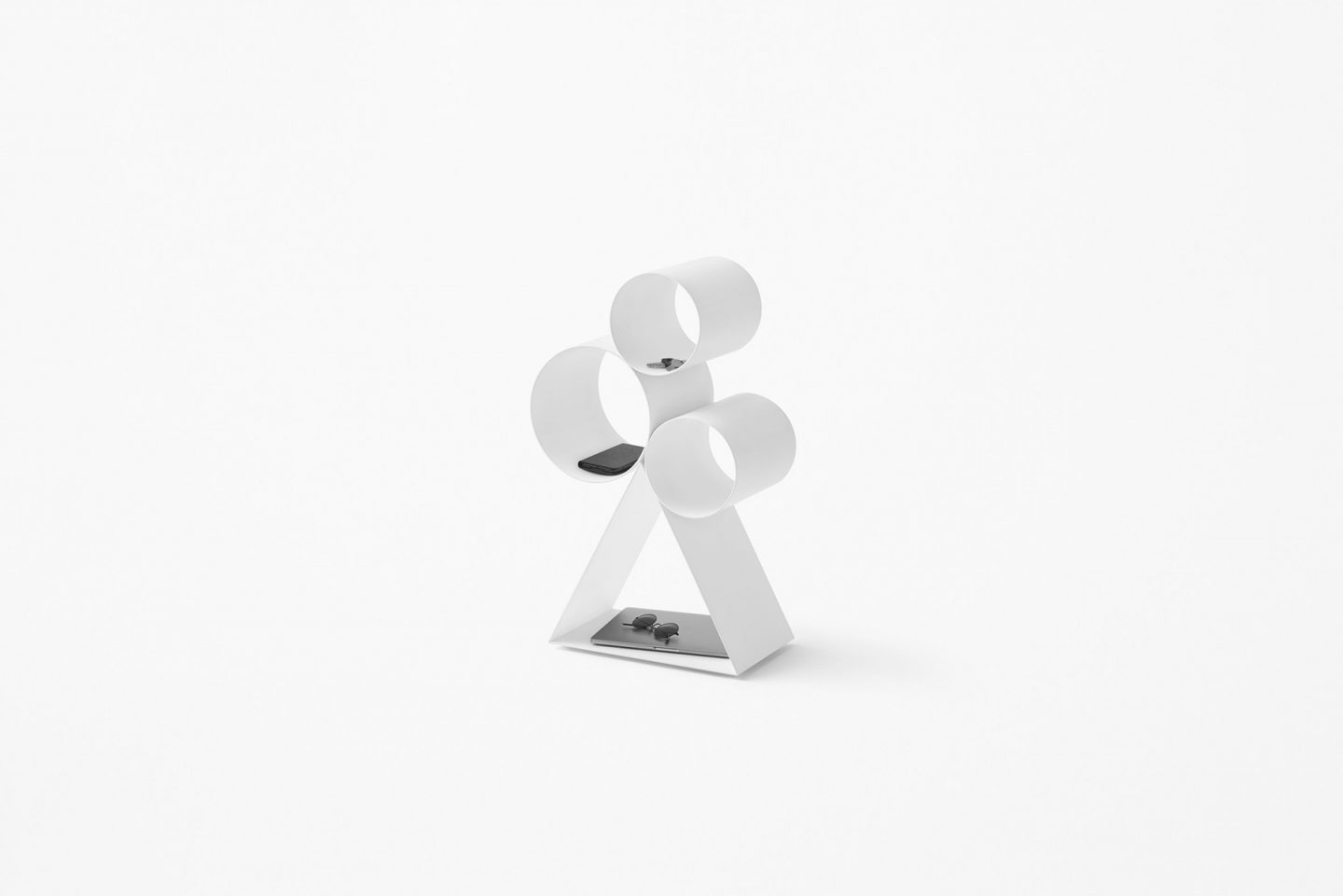 iGNANT-Design-Nendo-Zen-Collection-03