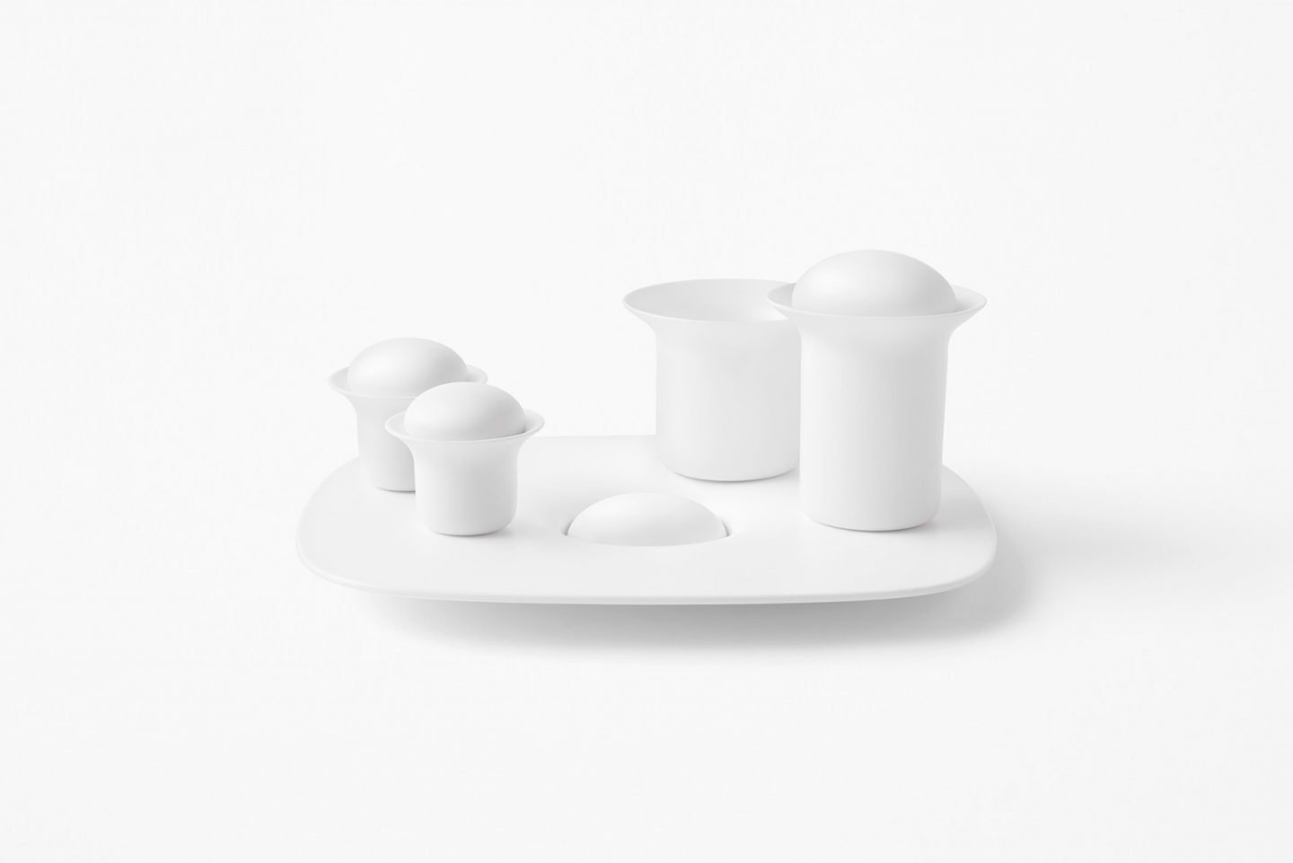 iGNANT-Design-Nendo-Zen-Collection-05