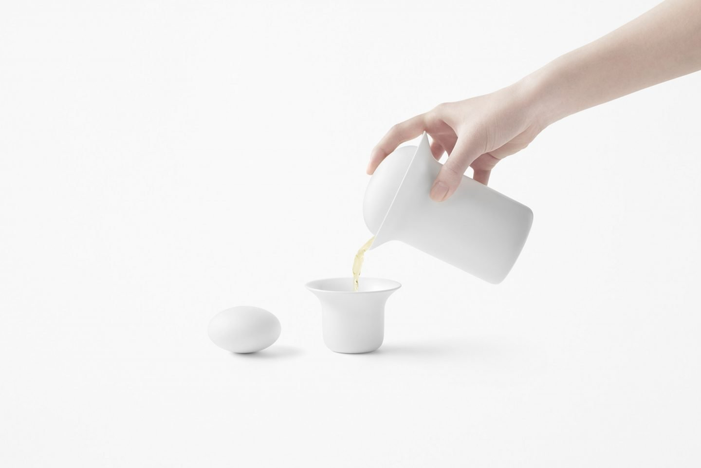 iGNANT-Design-Nendo-Zen-Collection-06