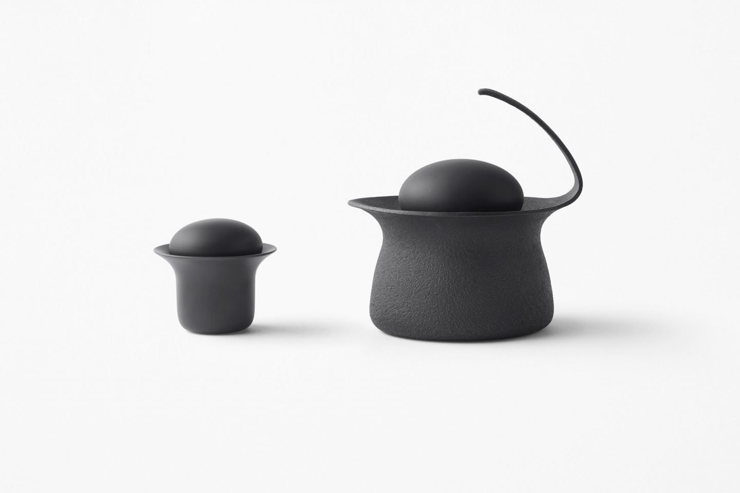 iGNANT-Design-Nendo-Zen-Collection-07