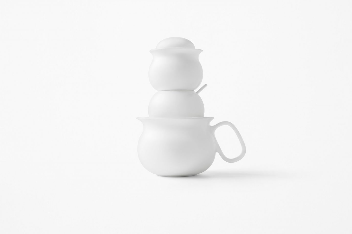 iGNANT-Design-Nendo-Zen-Collection-08