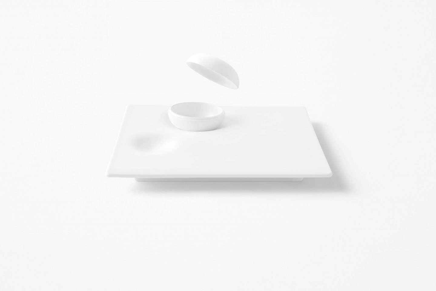 iGNANT-Design-Nendo-Zen-Collection-09