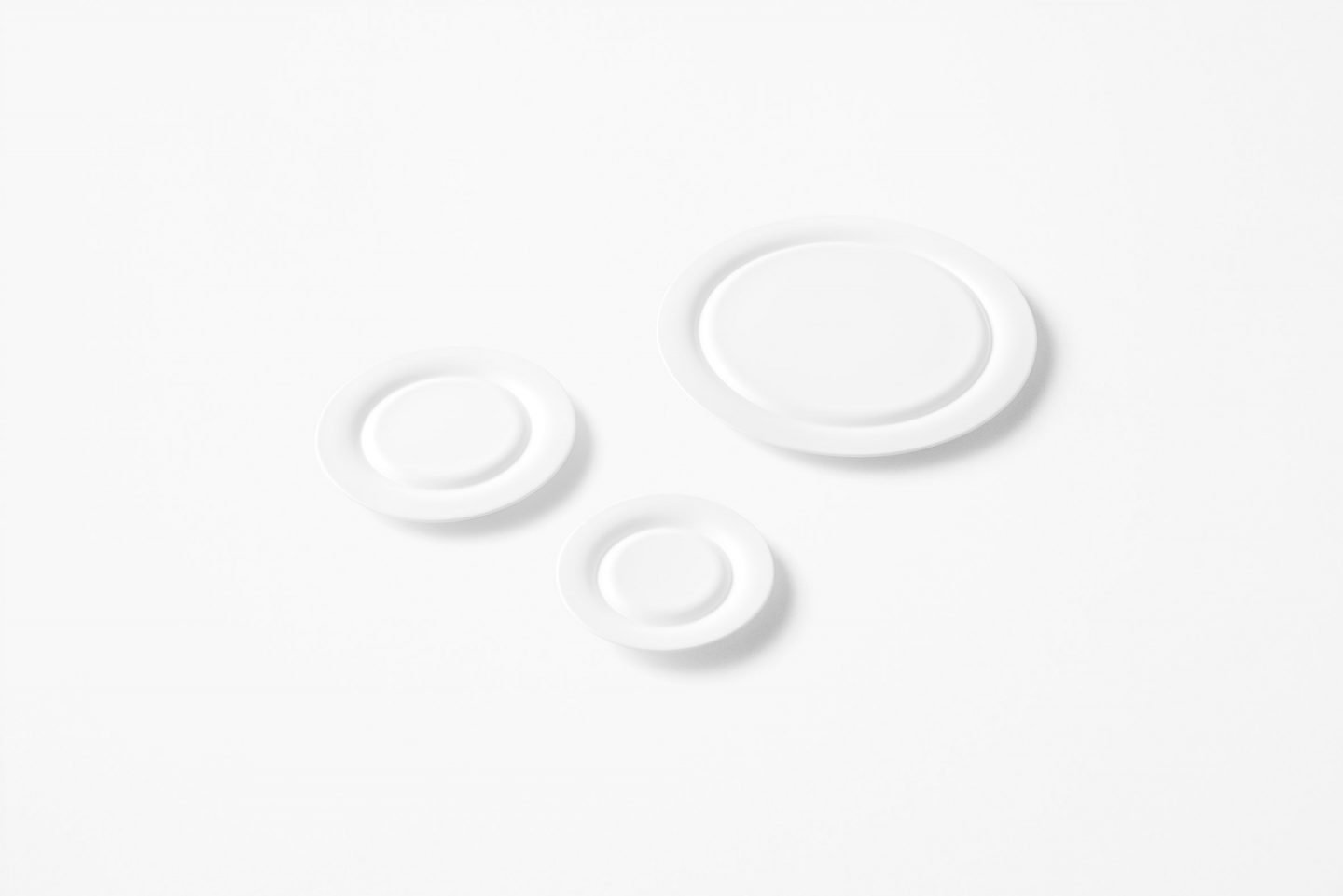 iGNANT-Design-Nendo-Zen-Collection-12