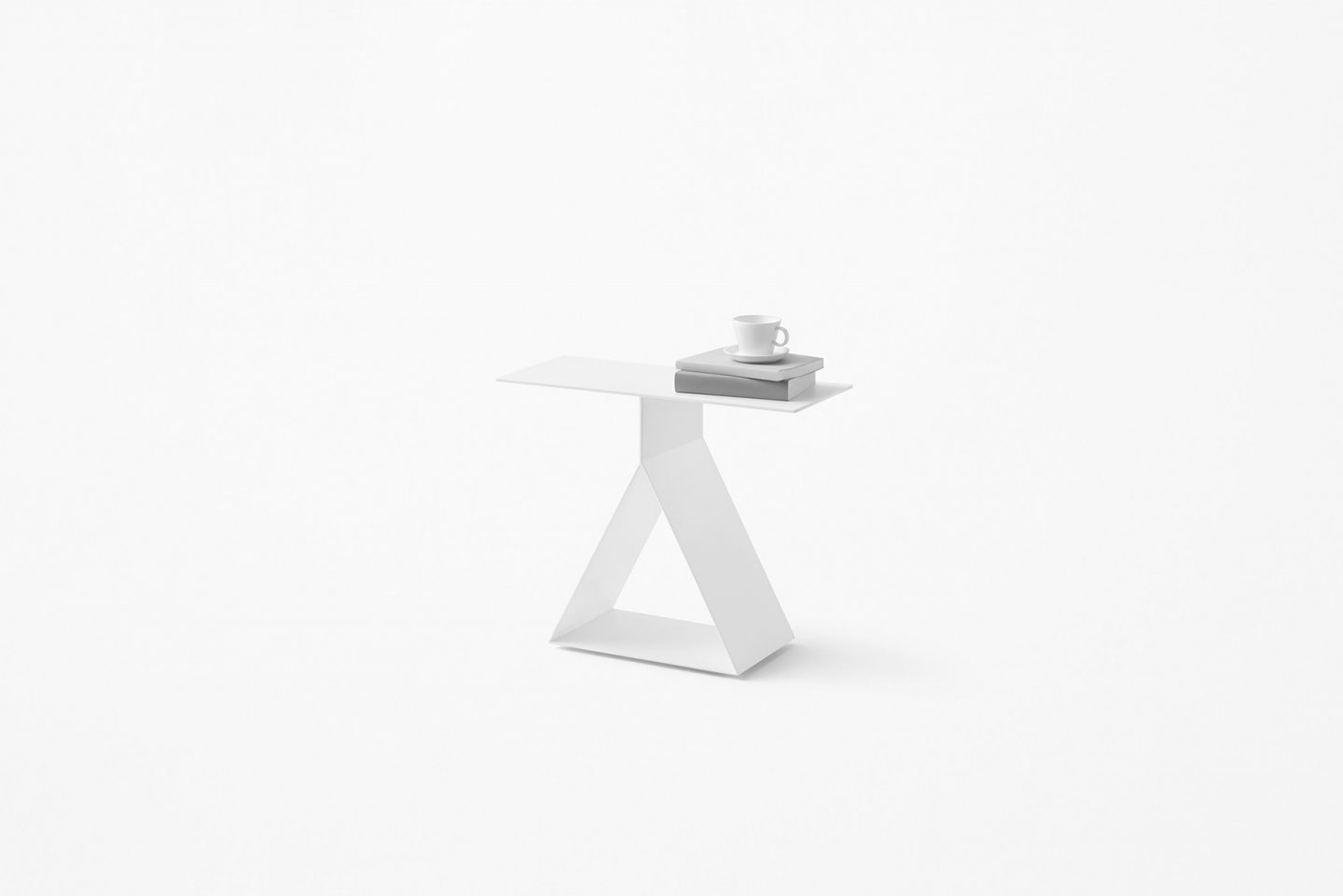 iGNANT-Design-Nendo-Zen-Collection-15