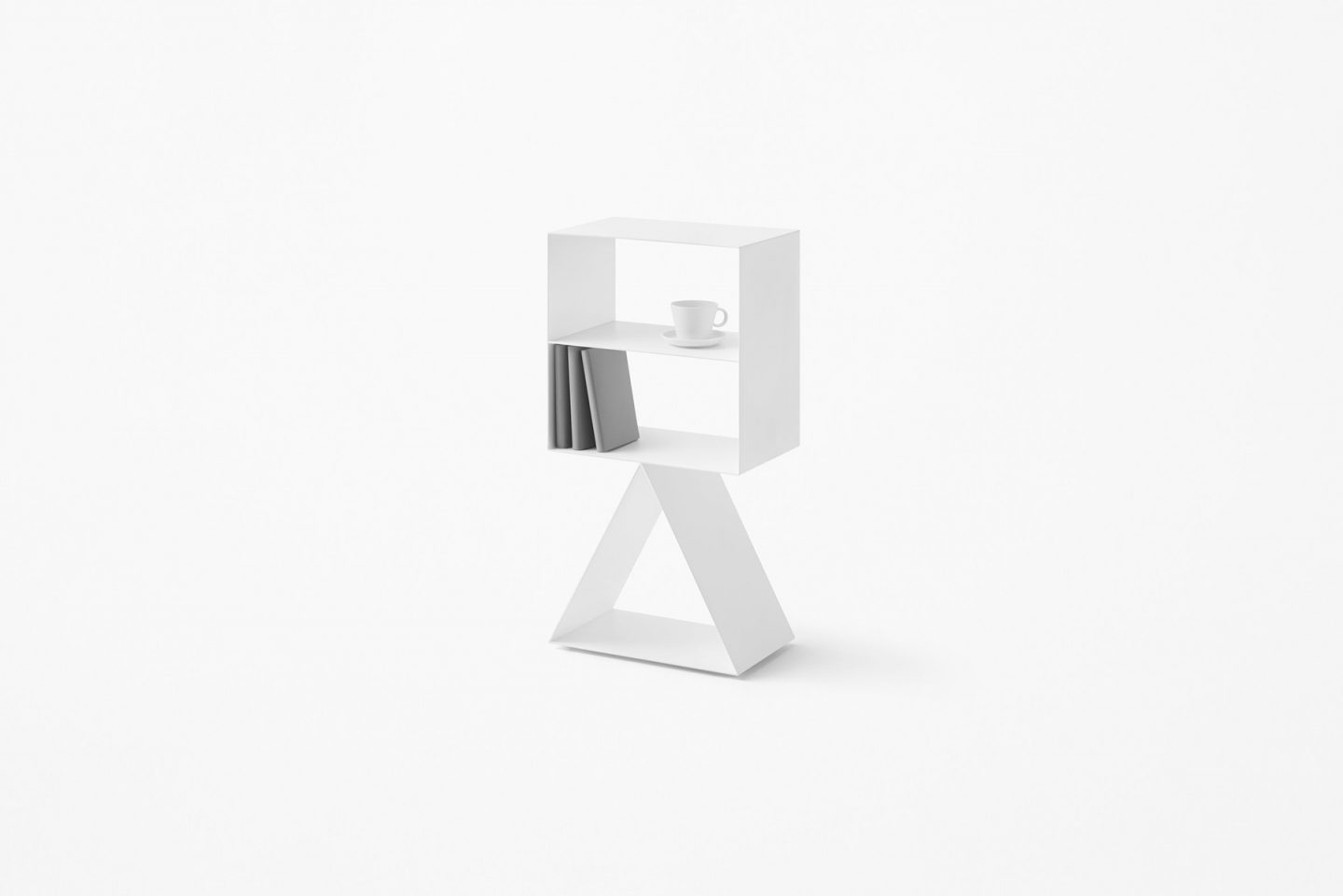 iGNANT-Design-Nendo-Zen-Collection-16