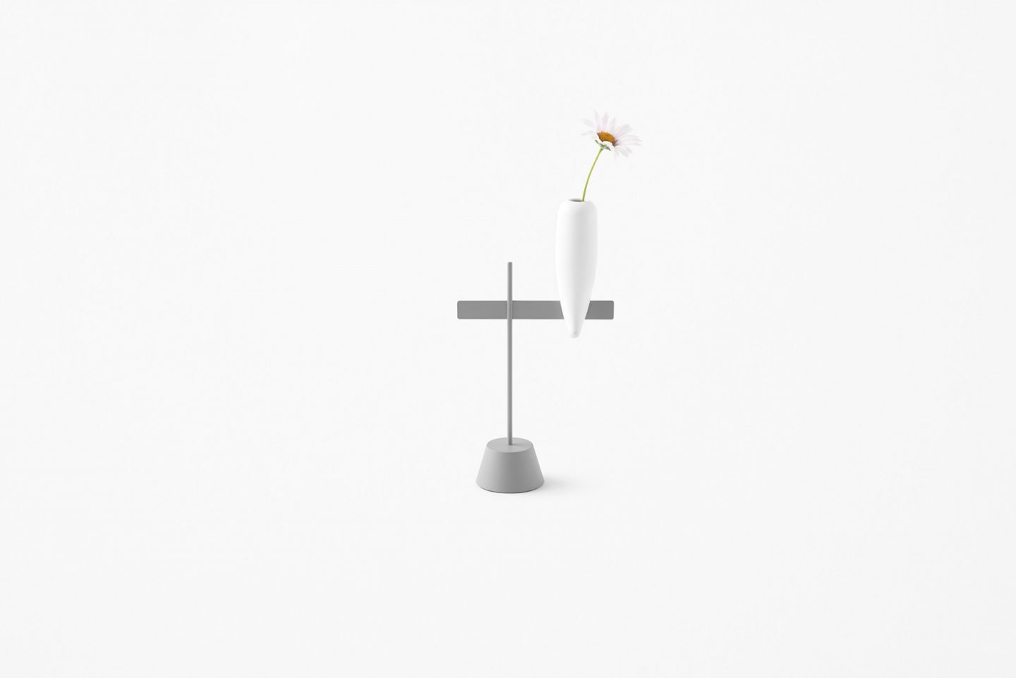 iGNANT-Design-Nendo-Zen-Collection-17