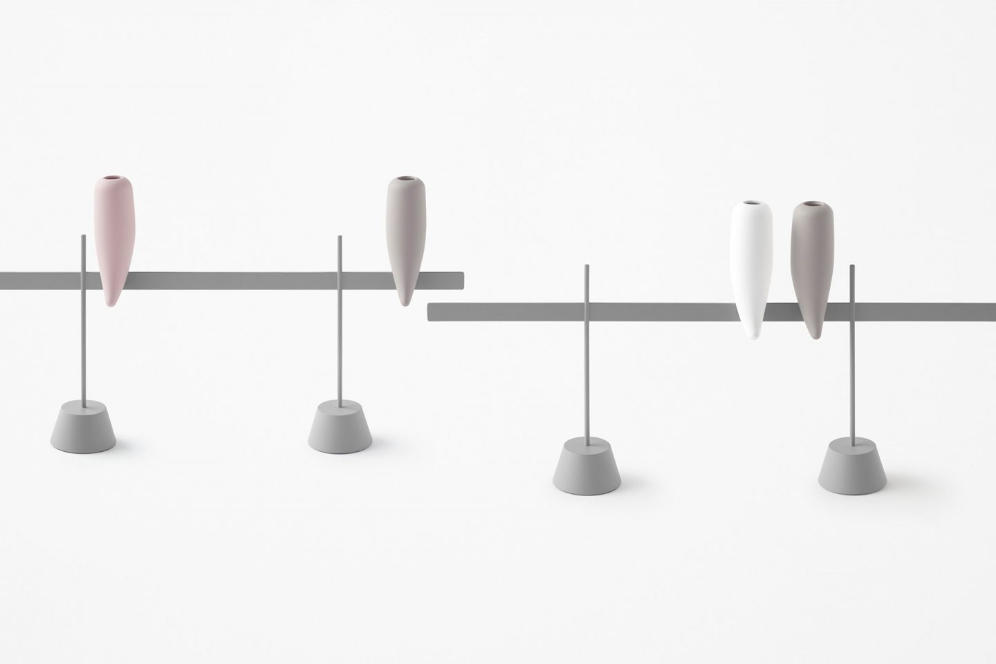 iGNANT-Design-Nendo-Zen-Collection-18