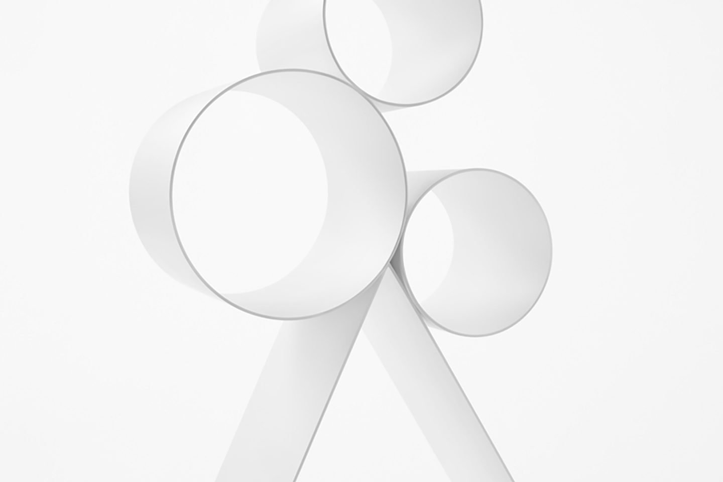 iGNANT-Design-Nendo-Zen-Collection-20