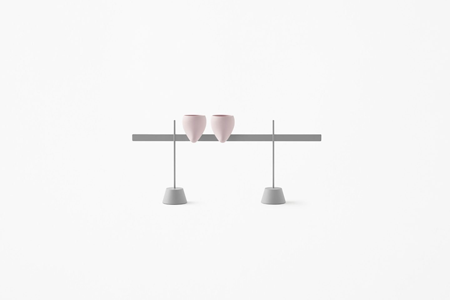 iGNANT-Design-Nendo-Zen-Collection-21