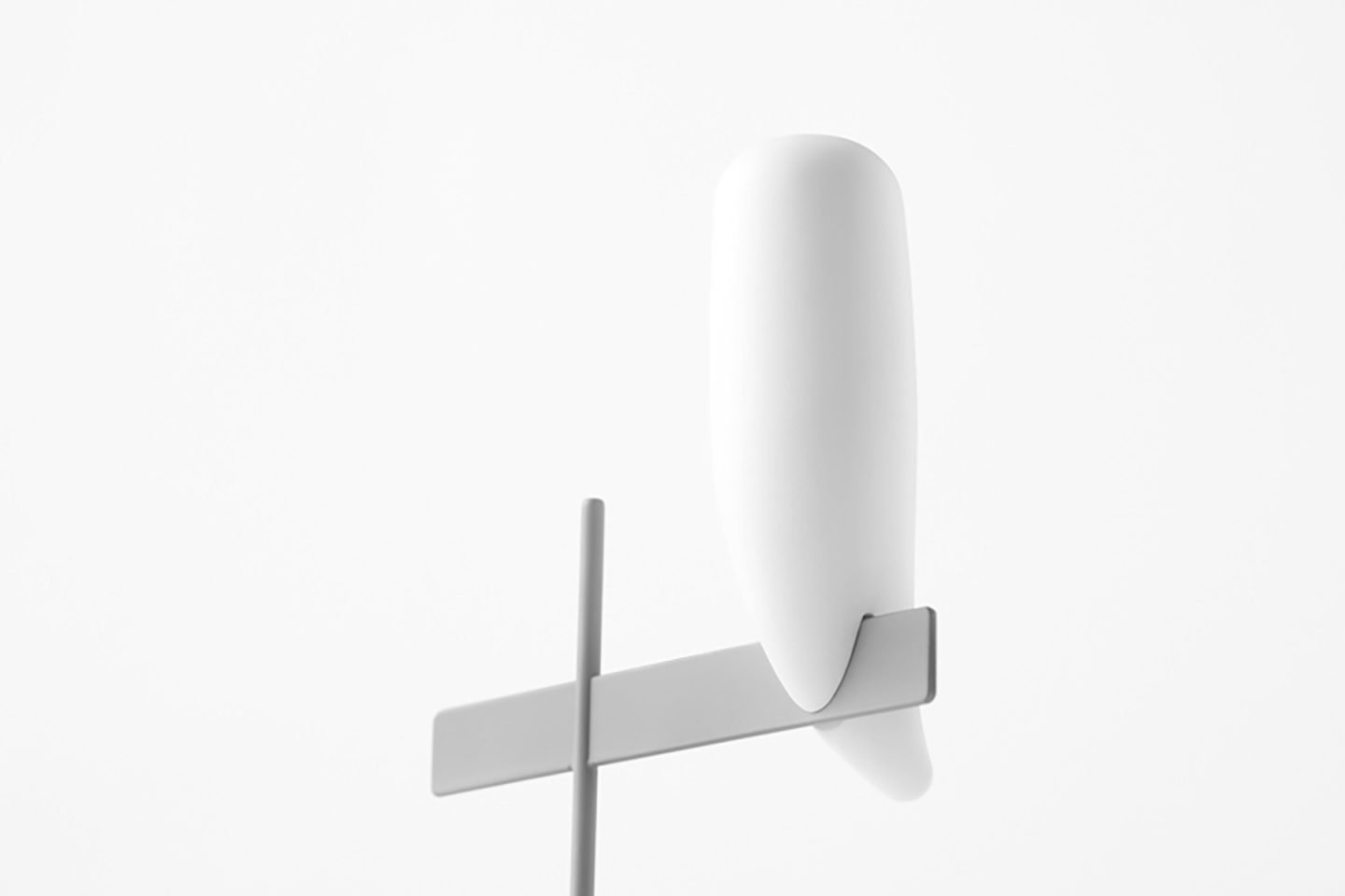 iGNANT-Design-Nendo-Zen-Collection-22