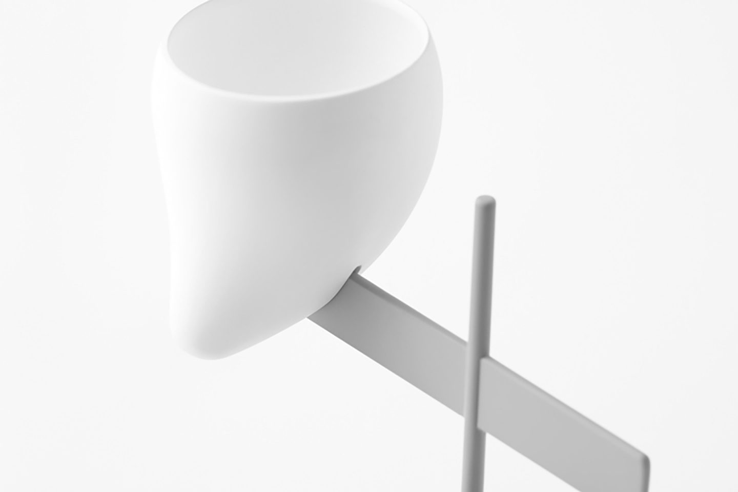 iGNANT-Design-Nendo-Zen-Collection-23