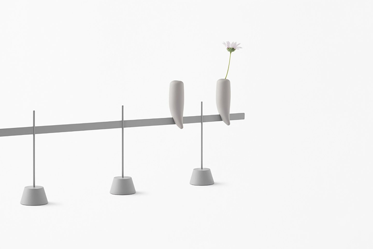 iGNANT-Design-Nendo-Zen-Collection-24