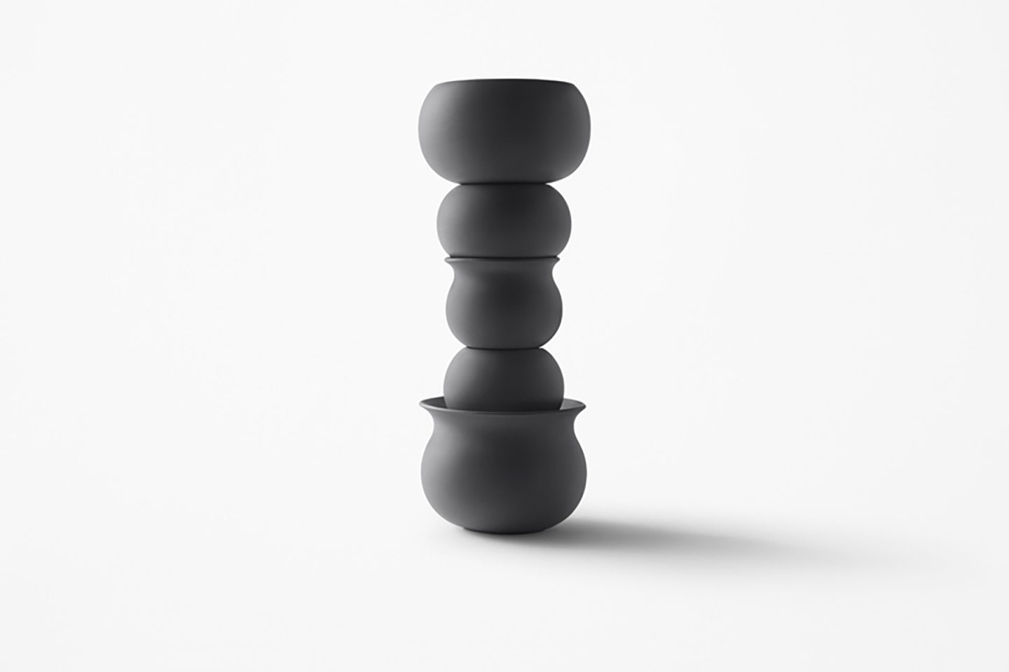 iGNANT-Design-Nendo-Zen-Collection-25