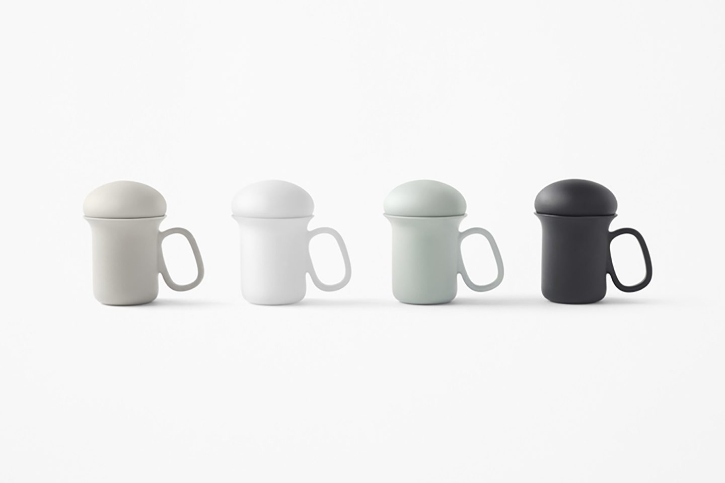 iGNANT-Design-Nendo-Zen-Collection-26