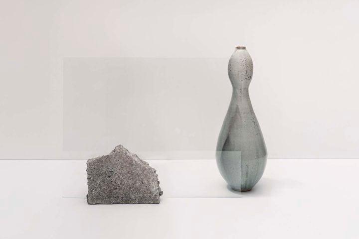 iGNANT-Design-Nicolette-Johnson-01