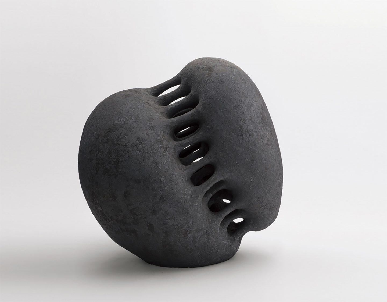 iGNANT-Design-Toru-Kurokawa-01