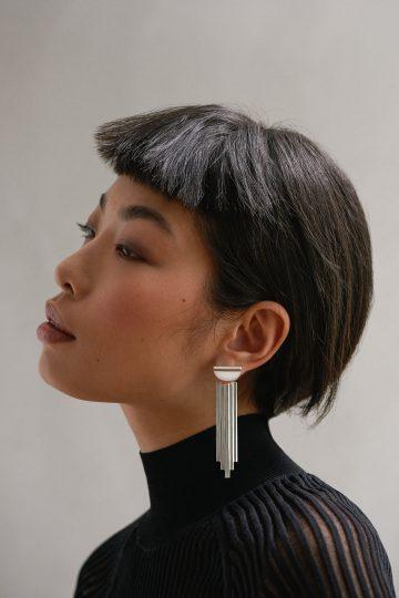 iGNANT-Fashion-Arco-Studio-07