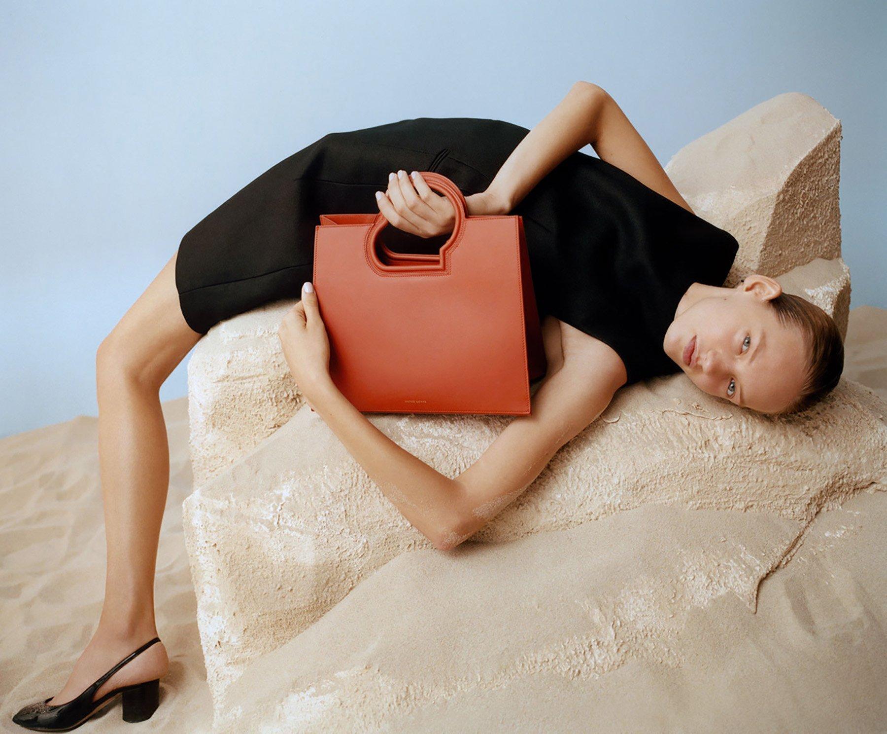 iGNANT-Fashion-Handbags-Brnciu-Picasso-010