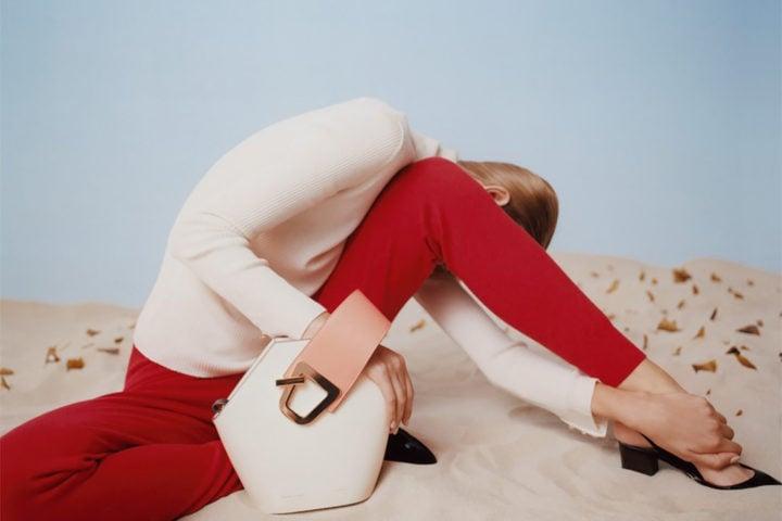 iGNANT-Fashion-Handbags-Brncui-Picasso-001